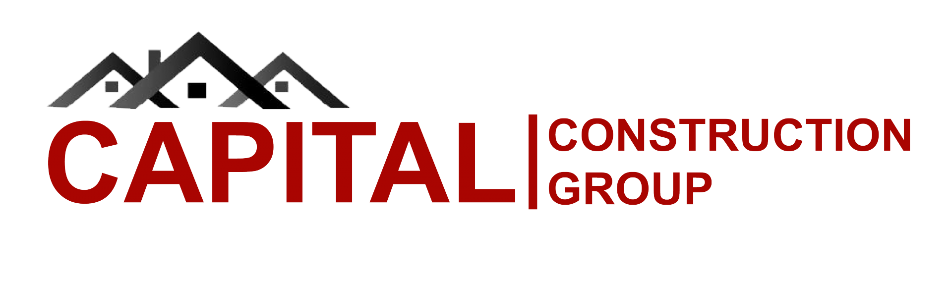 Capital Construction Group